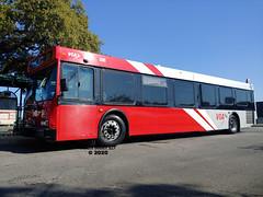 344 6 (009) US 281 Express
