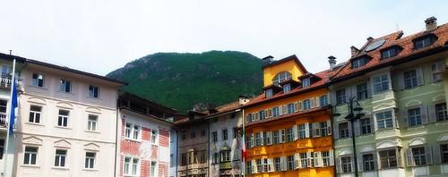 Bozen/Bolzano
