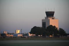 Orlando Executive airport (ORL)