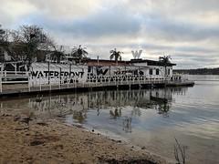 Waterfront Nynäshamn