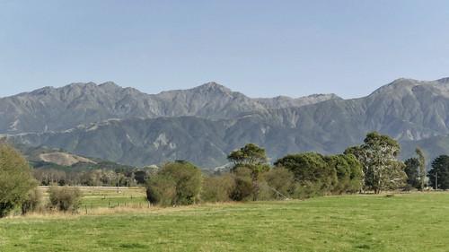 Kaikoura - Christchurch_1860974_dxo