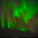 Northern Lights - Svolvær - Lofoten, Norway - 24.09.2019