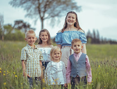 Familie Schuler May 20