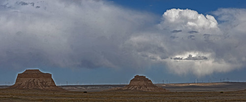 Pawnee Buttes PNG HDR DSC_7978