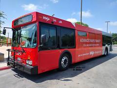 344 (1) Bus Change