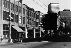 First and Main, 1979