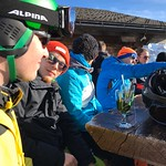 Skiweekend Lenk 2020