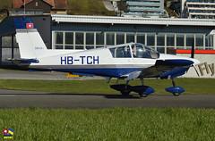 Zlin 143