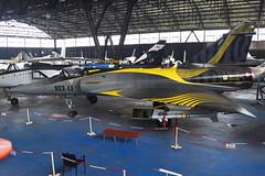 Dassault Mirage 2000C '103-LI'