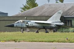 Dassault Mirage F1C '12-ZD' [10]