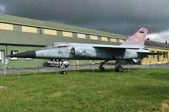 Dassault Mirage F1C '49 / 30-MQ'