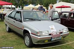 Citroen BX 19 GTI