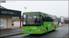 Mercedes-Benz Intouro – Verbus