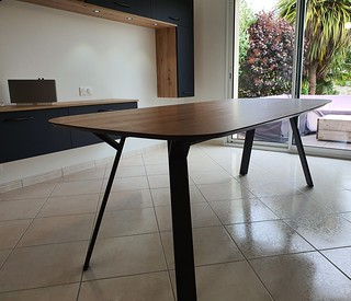 Table RS 2