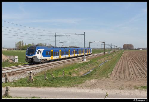 NSR 2502 - 5945