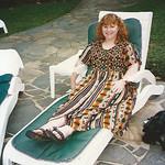 Primary photo 3 for 1997