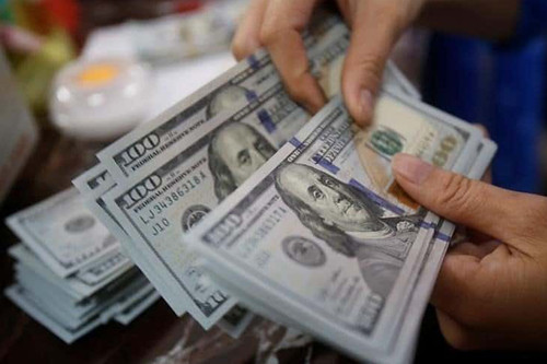 BUY 100% UNDETECTABLE COUNTERFEIT MONEY, WORKS AT ATM AND BANKS