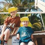 Primary photo 1 for 1997