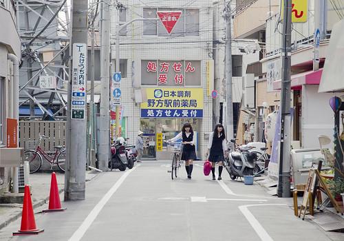 Tokyo 4631