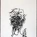 2007.01-2007.12[3] Shanghai Sanlintang Studio Pastel on paper 上海三林塘工作室 纸上炭精条(119.4x88.9cm)-143