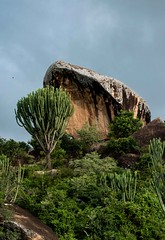 Kaabong, NE Uganda