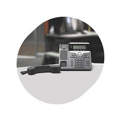 Choose a VOIP Phone Service Provider In Dallas TX