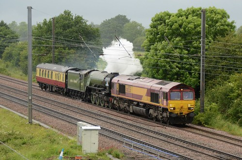 66155 60163 bb Marholm 130619 D Wetherall