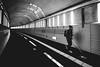 Photo:Iidabashi Station_2 By hans-johnson