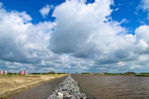 Fryslân - Homeland #1