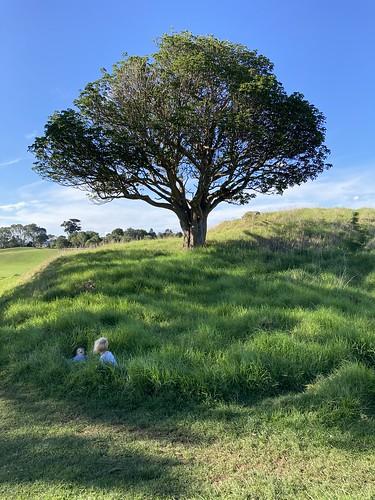 Māngere, Auckland