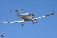 Dyn'Aero MCR 4S
