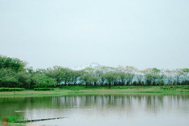 Photo:P1030074-6 By zunsanzunsan