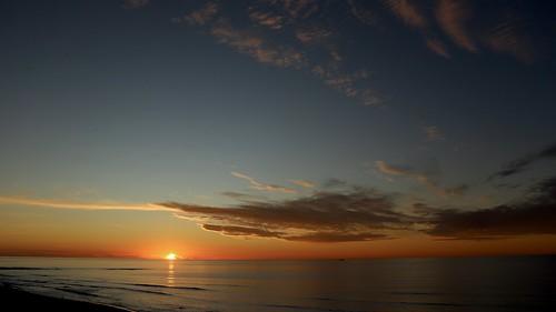200514.OAKURA.SUNSET01 - 1