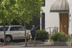 2020/05/16 San Rafael California COVID-19