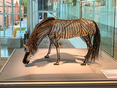 Ringling Museum of Glass Art_2020