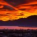 Sunset - 29.10.2017