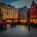 Stockholm - 09.12.2019