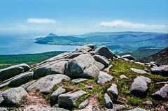 Brodick Bay, Isle of Arran
