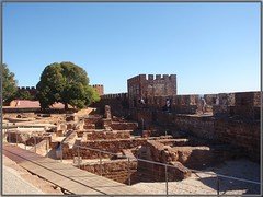 Silves (Portugal)