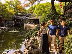Children, Suzhou, china, 苏州,中国