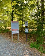 Gilbert Run Park