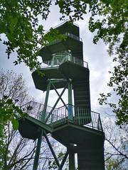 Wackelturm