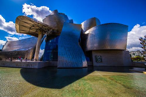 Bilbao0137