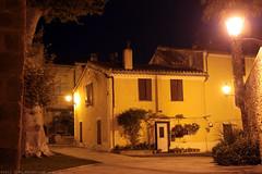 FR11 5866 Alet-les-Bains, Aude - Photo of La Digne-d'Amont