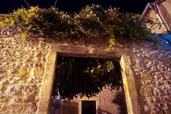 FR11 5849 Alet-les-Bains, Aude - Photo of La Digne-d'Amont