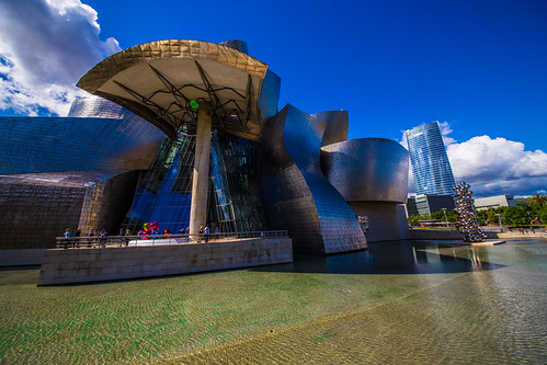 Bilbao0138