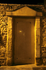 FR11 5873 Alet-les-Bains, Aude