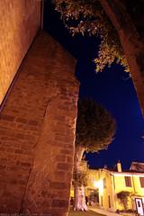 FR11 5862 Alet-les-Bains, Aude - Photo of La Digne-d'Amont