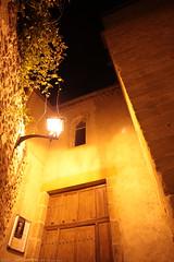 FR11 5858 Alet-les-Bains, Aude - Photo of La Digne-d'Amont