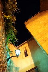 FR11 5853 Alet-les-Bains, Aude - Photo of La Digne-d'Amont